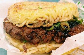 3-ramenburger-flickr_jason.jpg