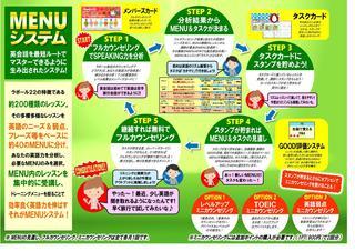 MENUシステム資料オモテ.jpg